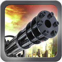 жьв╟езйжф╩╧ШIOS╟Фобть|жьв╟езйжios╟Ф(HEAVY GUNNER 3D)v1.0.8 iphone╟Фобть