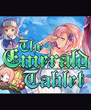 ╢Дблж╝р╘ё╗The Emerald Tabletё╘жпнд╟Фобть|║╤╢Дблж╝р╘║╥╪РлЕжпндцБ╟╡в╟╟Фобть
