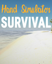йжуфдёдБфВё╨иЗ╢Фё╗Hand Simulator: Survivalё╘жпнд╟Фобть|║╤йжуфдёдБфВиЗ╢Ф║╥жпндцБ╟╡в╟╟Фобть