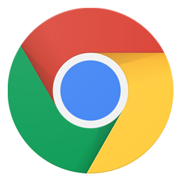 google chrome for Linuxv81.0.4044.92.1最新版下载