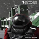 л╚©у╧╓Ёлй╕╨╨╩╞╟Фобть|л╚©у╧╓Ёлй╕Space Engineers жпндфф╫Б╟Фобть