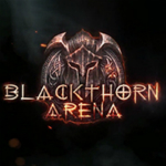 ╨з╬ё╪╛╫г╤╥Ё║жпнд╟Фобть|╨з╬ё╪╛╫г╤╥Ё║ё╗Blackthorn Arenaё╘цБ╥яpc╟Фобть