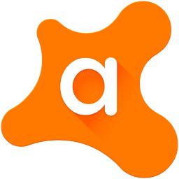 Avast Premium Security杀毒软件下载|Avast Premium Security v20.6.2420 免费版下载