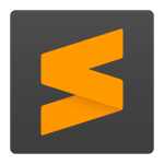 sublime text 4жпнд╟Фобть|sublime text 4 v4.0.4086 ╨╨╩╞фф╫Б╟Фобть
