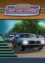 city car drivingЁгйпфШЁ╣╪щй╩сно╥обть|City Car Drivingжпнд╨╨╩╞╟Ф(а╥Ё╣иЯфВ)V1.5.9╣Гдт╟Фобть
