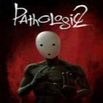 наръ2жпнд╟Фобть|наръ2(Pathologic 2) цБ╥ябли╚╟Фобть