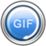 ThunderSoft GIF Joiner ё╗gifжфвВхМ╪Чё╘v3.0.0 фф╫Б╟Фобть