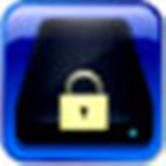 Clean Disk Security免费版下载 Clean Disk Security v8.1 破解版下载