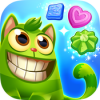 饼干猫Cookie Cats V1.0.2 ios版